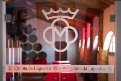 lagoalva3