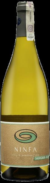 Ninfa Sauvignon Blanc
