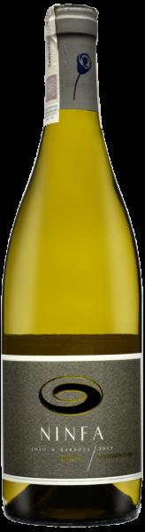 Ninfa Escolha Sauvignon Blanc