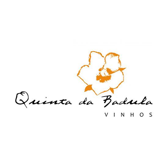 Quinta da Badula