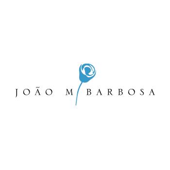 João M. Barbosa Vinhos