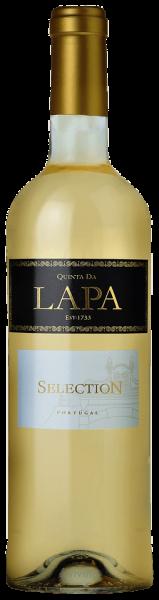 Quinta da Lapa Selection Białe