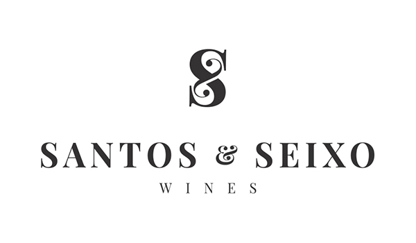 Santos & Seixo